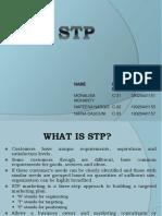 STP_C_31_32_33