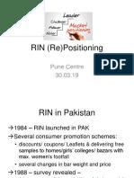 2019-03-30_RIN (Re)Positioning_Pune_V1.pptx