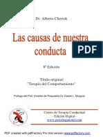 lascausas.pdf