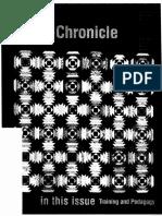 ATA_Standard_Error_Marking_Scheme.pdf
