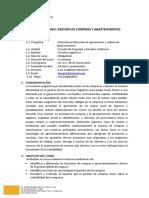 269245767-Silabo-Gestion-de-Compras.pdf