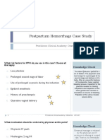 Hemorrhage-Case-Studies_In-Class.pptx