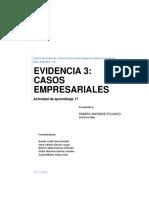 Evidencia_3_Casos_empresariales.pdf