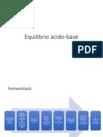 EXPO FISIO acido base.pptx