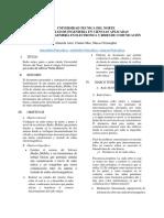 INFORME Almeida Macas Condor