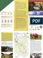 CDN_pr1_rota_de_conimbriga_folheto.pdf