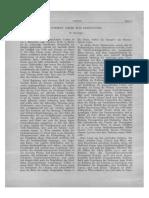 EK_1948-02-1-LFG-02
