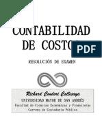 1 Conta Costos - Ausberto Choque Mita(2005) - Solucionn.pdf