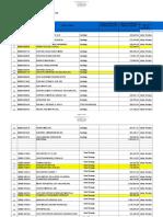 Analis CXC Y CXP PA,SRL-30-06-2019.xls