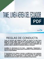 Curso Deberes, Derechos y Obligaciones 2011 Con Losep
