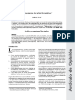 Dialnet-RepresentacionSocilaDelOdontologo-4951571