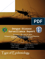 Dengue BMLS 1B Group 5.pptx