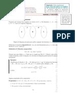 tut_alg_semana04.pdf