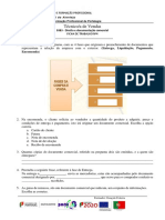 Ficha 4.pdf