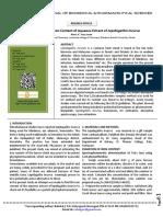 estimation-of-total-iron-content-of-aqueous-extract-of-lepidagathis-incurva.pdf