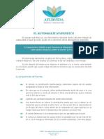 2017-02 Ayurveda Articulo 16