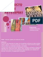 proyecto2-121130195929-phpapp01