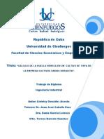 Calculo_de_la_huella_hidrica_de_cultivo.pdf