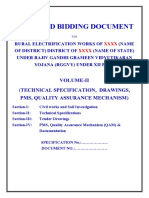 technical specification.pdf