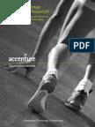 Accenture People Soft Capabilities
