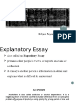 types of essays.pptx