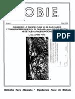 Origen_de_la_agricultura_en_el_Pais_Vasc.pdf