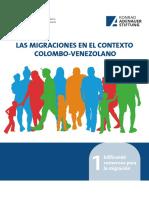 Las migraciones en el contexto colombo-venezolano.pdf