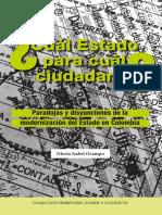 20180516 Ocampo, Gloria Isabel. Cual Estado Prologo.pdf