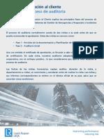 98280-proceso-de-auditora-en-la-norma-iso-22301-de-siste.pdf