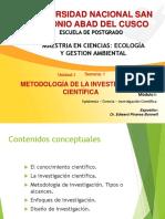 1. EPISTEMIOLOGIA.pdf