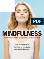 TIME Mindfulness - The New Science of Health and Happiness.pdf
