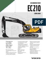 280492747-Manual-de-Excavadora-Volvo-210.pdf