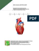 Modul Gagal Jantung Akut