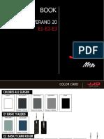 BOOK E1-E2-E3 VER 20 MAN.pdf