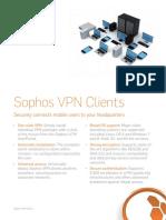 sophosvpnclientsdsna (1).pdf