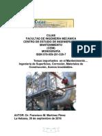 _mantenimiento- Superficies Corrosion