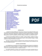 control_de_inventarios (1).docx
