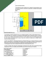 ESEMPIO.pdf