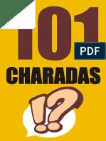 101 Charadas