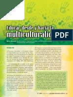 90e35c38_007_everett.pdf