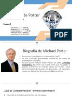 Diamante de Porter (Definitiva)