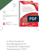 TDT-short-combined.pdf