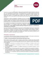 2018_12_27_NP_encuentro_nacional_comunicado.pdf