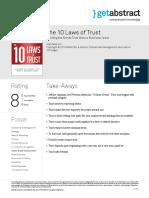 the-10-laws-of-trust-peterson-en-26075.pdf