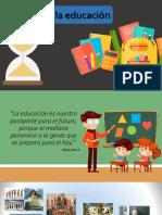 Presentación educativa h.pptx