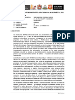 Matemática 1° - PA.docx
