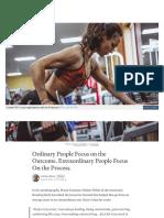medium_com_the_ascent_ordinary_people_focus_on_the_outcome_e.pdf