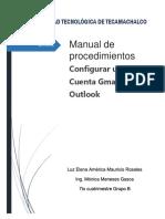 Manual Gmail[355]