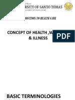 CONCEPT-OF-HEALTH-WELLNESS-ILLNESS.pptx