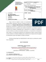 Oficio Mppt Hipolito Comodato